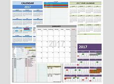 Open Office Calendar Template – Calendar Template 2019