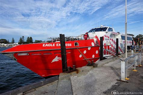 Rottnest Express B Shed by Die Quokkas Auf Rottnest Island Bei Perth Australien