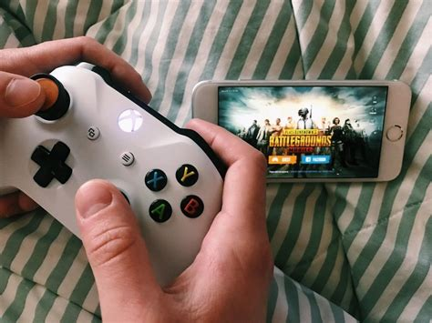pubg mobile  pubg console whats  difference imore