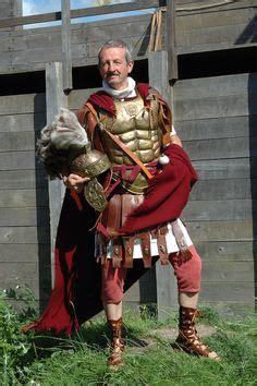 centurion with quot vitis quot the vitis vine stick was a