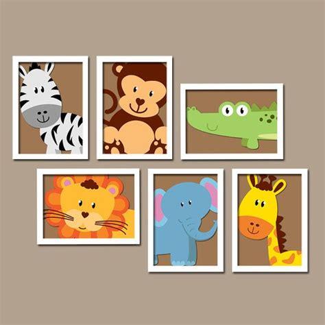 jungle animals jungles and alligators on