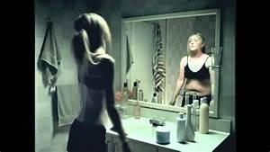 Clipe Anorexia - YouTube