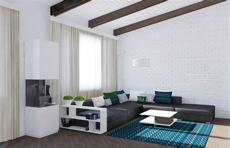 White Living Room Carpet Job Lot Electric Fireplace Two Way Gas Surround Tile With Pizza Oven Modern Wood Burning Fireplaces Led Ethanol Logs Taylor