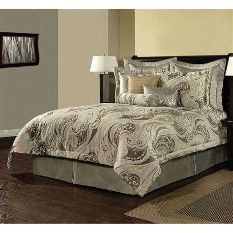 25 best ideas about luxury comforter sets on pinterest