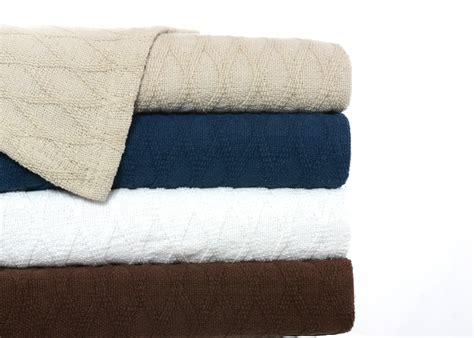 Cotton Blanket;blankets;bedding;quilt;cotton Blankets;pinzon Blankets