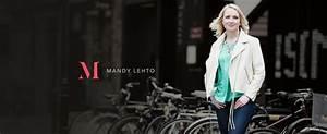 Let S Work It Out : inspiration is a muscle let s work it out mandy lehto ~ Medecine-chirurgie-esthetiques.com Avis de Voitures