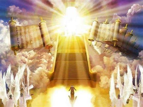 Kairos Ministério Missionário Jesus Cristo Vem! Você Vai?