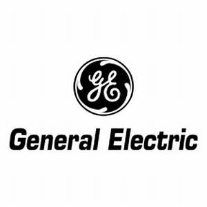 general electric With general electrician