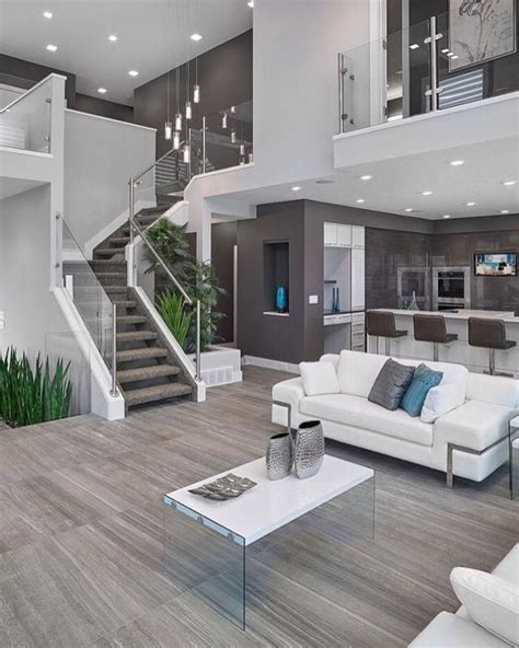 Home Design Ideas For 2019 by The 15 Newest Interior Design Ideas For Your Home In 2019