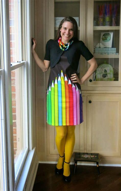 what do preschool teachers wear pencil dress for the my 941