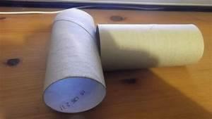 Durchmesser Berechnen Zylinder : uncategorized matheblog ~ Themetempest.com Abrechnung