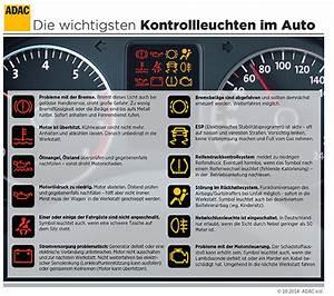 Voyant Service C3 : autohaus lensch auto storm hamburg neum nster bad bramstedt oldenburg i h preetz ~ Gottalentnigeria.com Avis de Voitures
