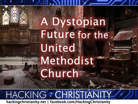 resisting dystopia  simple multi site proposal