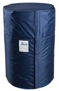 housse isolante pour chauffe eau electrique couverture isolante pour f 251 ts