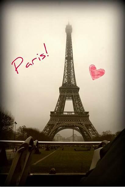 Eiffel Tower Paris Pink Wallpapers Background Google