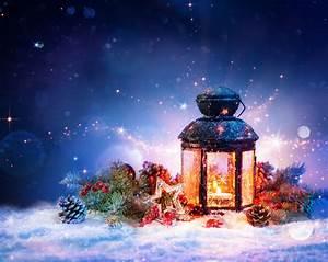 Weihnachten In Hd : weihnachten 5k retina ultra hd wallpaper hintergrund 5755x4581 id 775178 wallpaper abyss ~ Eleganceandgraceweddings.com Haus und Dekorationen
