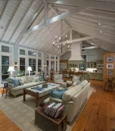 Fresh One Level Farmhouse Plans by Best 25 Open Concept House Plans Ideas On