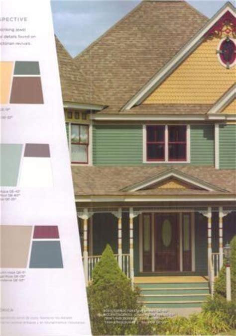 1000 ideas about behr exterior paint colors on pinterest