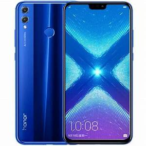 Huawei Y9 2019 Specifications  Almost Equal To Honor 8x