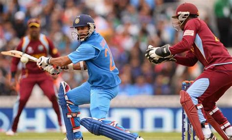 india  west indies odi icc cricket world cup
