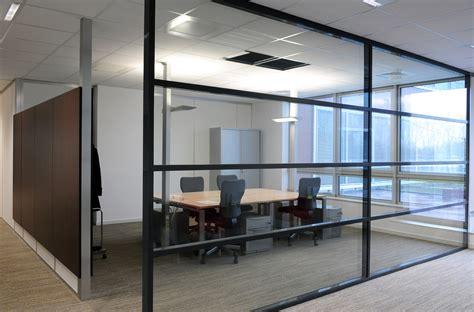 location bureau mulhouse bureaux