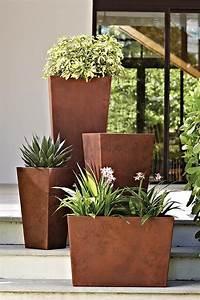 Ella, Wide, Planter, -, Planters, -, Accessories