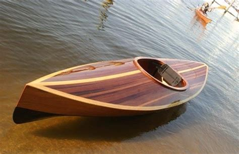 Cedar Strip Fishing Boat Kits by Kayak Plans Fyne Boat Kits