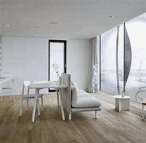 Möbel Design Hamburg : emejing m bel design hamburg gallery ~ Sanjose-hotels-ca.com Haus und Dekorationen
