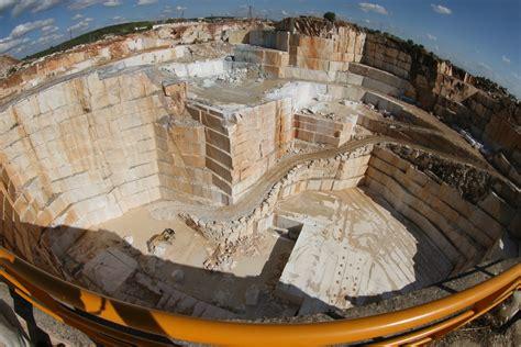 hg stones partner quarry italy residential