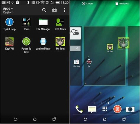 how to delete an app on android how to delete an app from your android device androidpit