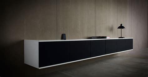 tv wall cabinet ikea ikea my diy blog