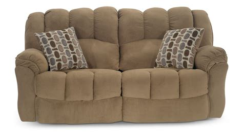 custer reclining sofa  hom furniture furniture stores