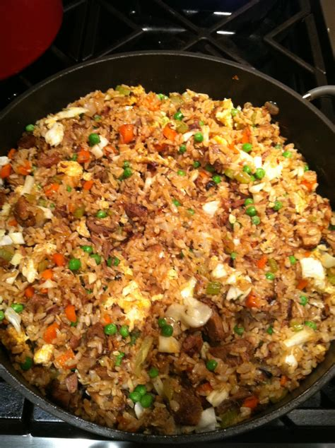 the best fried rice you ll make jo 39 s