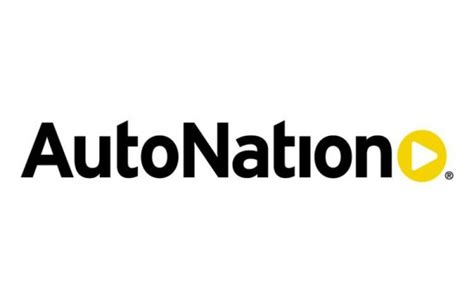 AutoNation Parts Ways With Third-Party Lead Providers ...