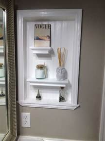 best 25 medicine cabinet makeovers ideas on pinterest