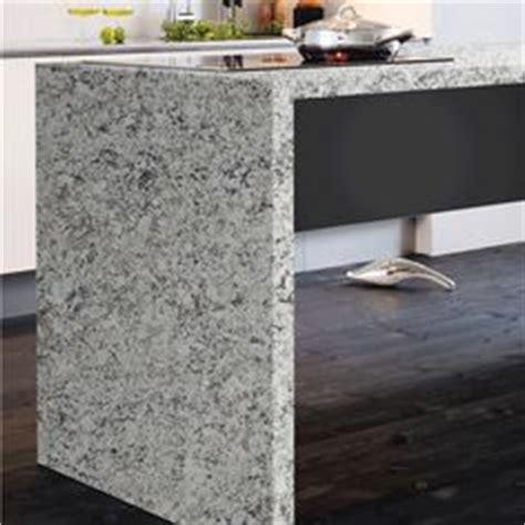 st helens white quartz slab arizona tile quartz
