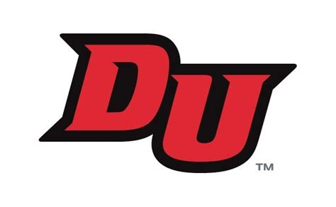 Women's Varsity Volleyball - Drury University ...