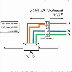 Gibson Sg Wiring Schematic