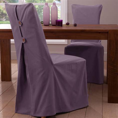 housse de chaise extensible pas cher cuisine housse de chaise et fauteuil tissu large choix de