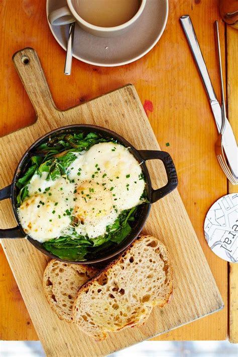 cuisine florentine best 25 eggs florentine ideas on fried toast