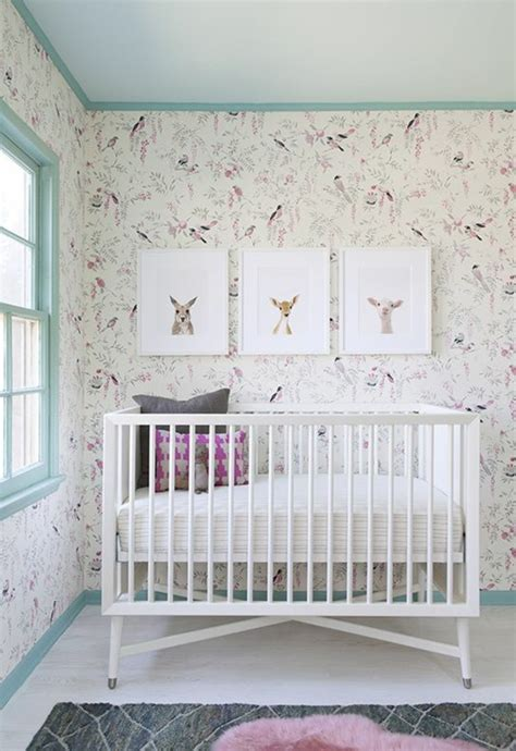 chambre bébé pas cher complete chambre bebe complete pas cher idées de décoration et de