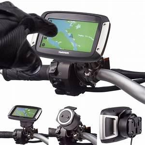 Gps Scooter 50 : motorcycle u bolt 16 32mm handlebar mount for tomtom rider v5 40 400 410 5055954740613 ebay ~ Medecine-chirurgie-esthetiques.com Avis de Voitures