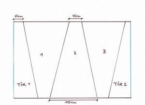 Tipi Kinderzimmer Selber Bauen : zuschnitt tipi 1 tipi kinderzimmer tipi zelt und kinder tipi ~ Watch28wear.com Haus und Dekorationen