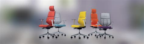 workrite authorized dealer of herman miller products