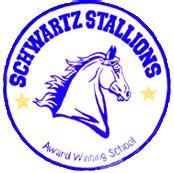 schwartz elementary