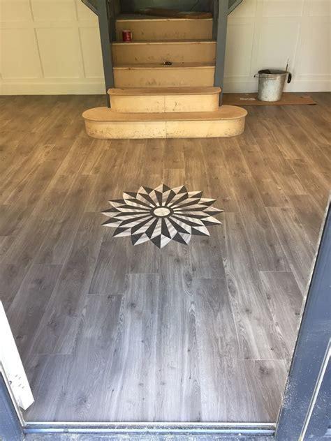 lee de ath flooring solutions  feedback flooring