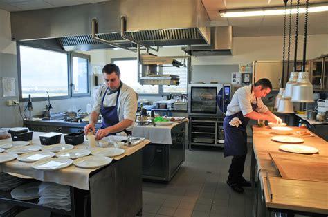 cuisine bistro l aquarelle restaurant 224 breuillet royan