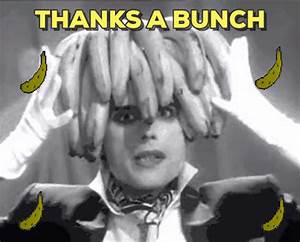 Bananas GIFs - Find & Share on GIPHY