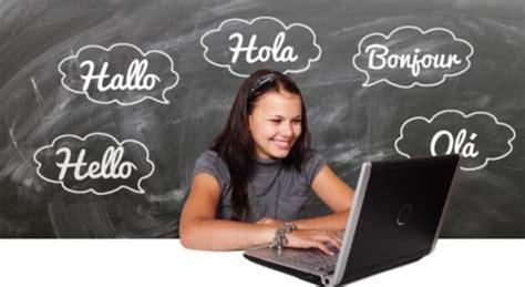 เรียนพิเศษภาษาอังกฤษ กับครูไทย vs ต่างชาติ | เรียนพิเศษที่ ...