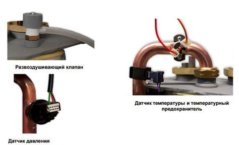 Есть у кого опыт эксплуатации электродных котлов?